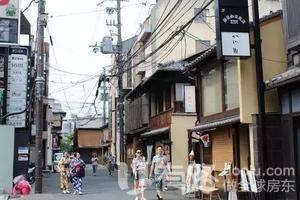 去了一趟才发现除了和服、日料、动漫、药妆,日本还有这些